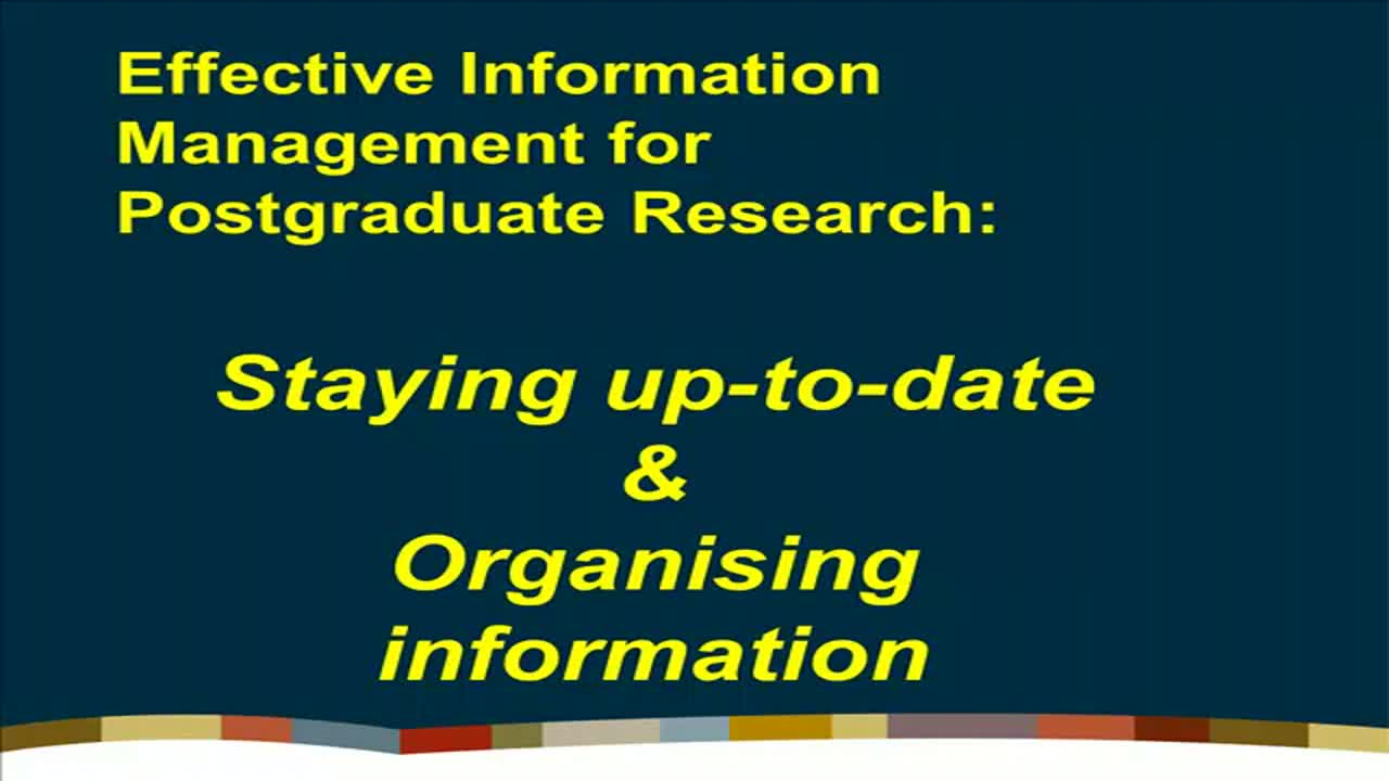 search engines phd thesis